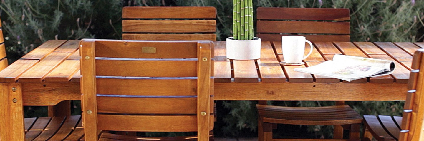 Hero-Revitalise-Outdoor-Furniture.jpg